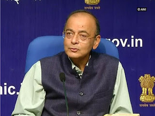 jaitley-accuses-congress-of-riding-on-caravan-of-falsehood-forgeries