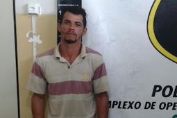Polícia Civil elucida duplo homicídio ocorrido no Leste sergipano