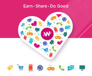 earn+share+do+good+wowapp+nepal+earn+online+jobs+nepal