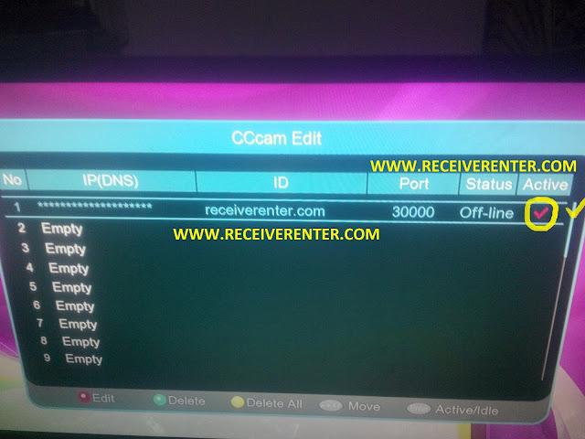 cccam software for echolink