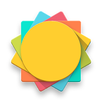 Sunnies Icon pack v1.1.5