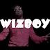 AUDIO : Wizboyy - Bubble (Official Audio)    DOWNLOAD MP3