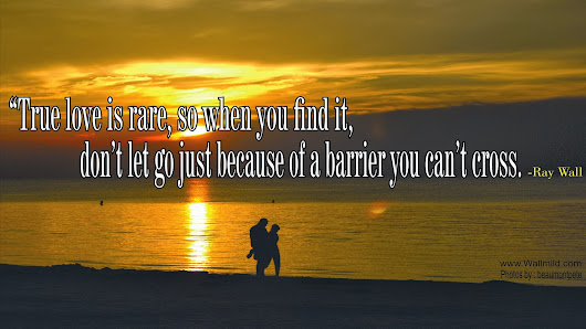 True Love Wallpapers PicturesPosters with Quotes ~ Cool Desktop Wallpapers