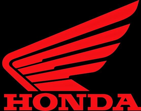 Lowongan Kerja SMA/SMK PT.Astra Honda Motor (AHM) Terbaru Mei 2017