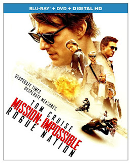 http://www.reviewthisreviews.com/2015/08/mission-impossible-rogue-nation-movie.html
