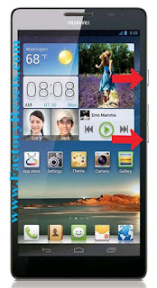Hard-Reset-Huawei-Ascend-Mate.jpg