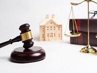 Ticari İşlemlerde Taşınır Rehni Kanunu TİTRK   Rehin Sözleşmeleri