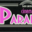 Cinema Paradiso - Radio Carcoma