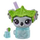 Littlest Pet Shop Series 4 Thirsty Pets Koala (#4-167) Pet