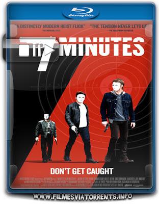 Sete Minutos Torrent