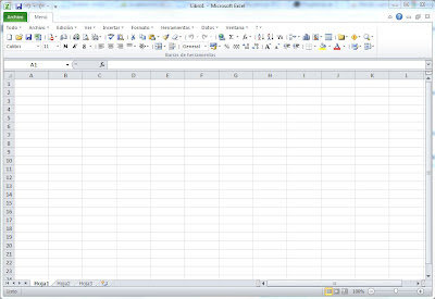 Excel Classic Menu for Office