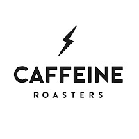 The Caffeine Roasters Tampa has two locations in Tampa, Florida