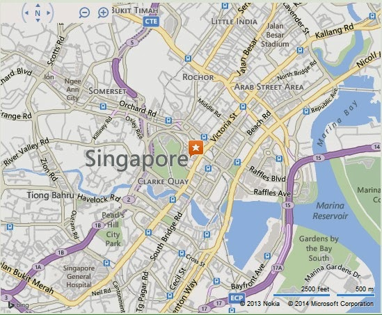 Peranakan Museum Singapore Location Map,Location Map of Peranakan Museum Singapore,Peranakan Museum Singapore accommodation destinations attractions hotels map reviews photos pictures,peranakan museum katong guided tour