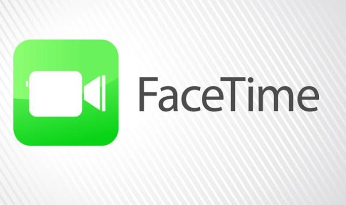 Alternatif Skype - FaceTime