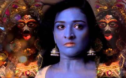 Download Ost Putri Biru Mp3 Sinetron India Antv Terbaru