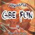DOWNLOAD MP3: Jaystifla Ft. Sir Dodoo - Gbefun (Remix) | @Jaystifla