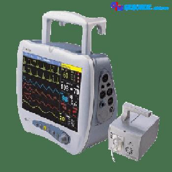 alat monitor medis pasien  mindray