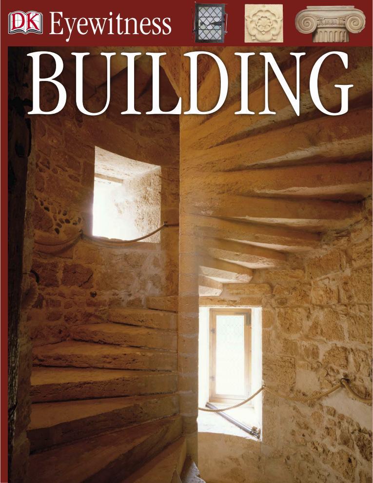 book Culturally On Plan: A Pragmatic