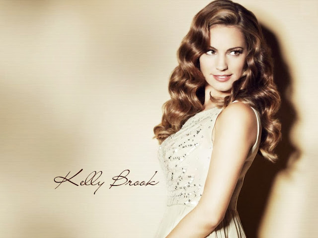 Cute Lovely Wallpaper For Mobile Kelly Brook Hd Wallpapers Most Beautiful Places In The