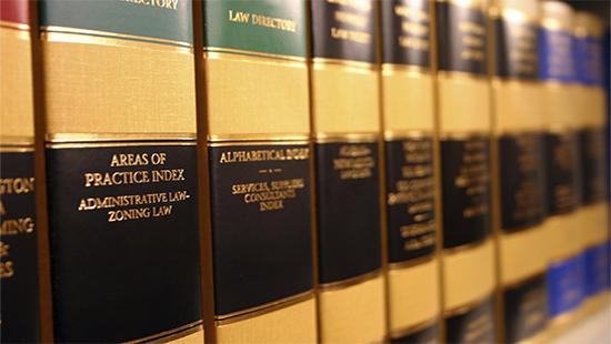 لا يجوز قانونا الحصول على تعويض مرتين لسبب وموضوع واحد
