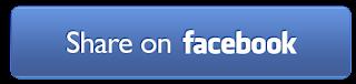 https://www.facebook.com/sharer/sharer.php?u=http%3A//www.allfiveoceans.com/2017/octopus-photos.html