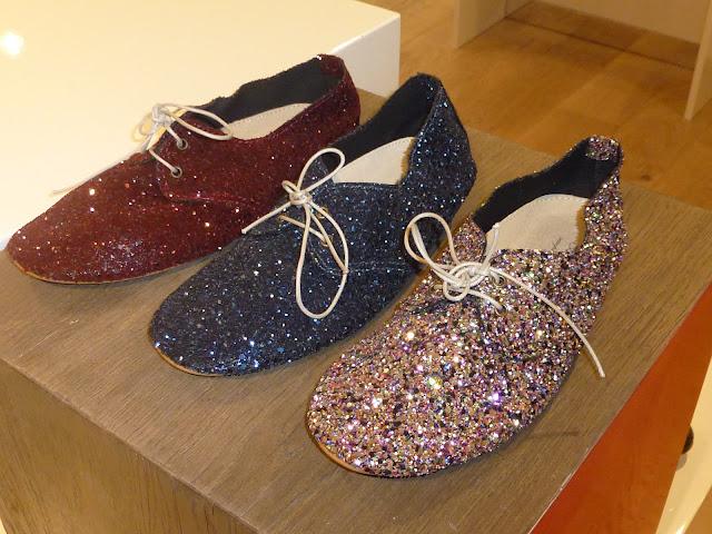 Chaussures Wtanfp Bhv Au Skarlette Espace Dame Pnq58vwWa1