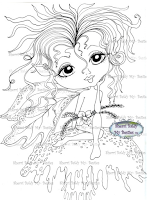 http://www.mybestiesshop.com/store/p5405/Instant_Download_Lil_Green_Fairy_img823_My_Besties_digi_stamp.html