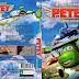 Capa DVD As Aventuras de Petey (Oficial)
