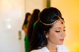 usa news corp, Love in Time, cheap tikka jewelry, indian hairstyles with tikka in Brazil, best Body Piercing Jewelry
