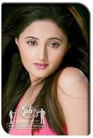 divya desai latest photos