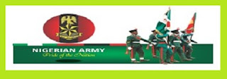 How To Succeed In Nigerian Army 2018 Tradesmen Recruitment Selection Test