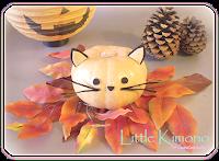 http://www.littlekimono.com/2014/10/calabaza-minino-reto-amistoso-n58.html