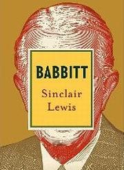 Sinclair Lewis - Babbitt PDF