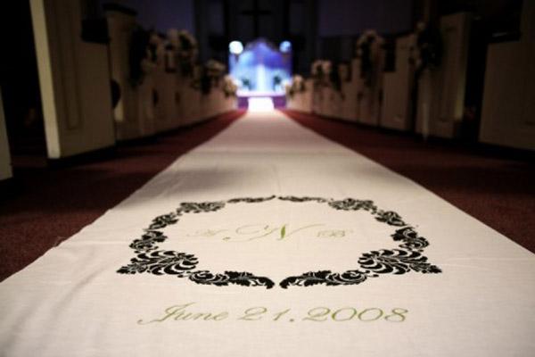 Cakes By MizVuitton: The Ultimate Wedding Blog: 7 Ways To