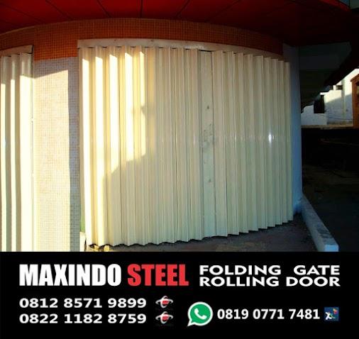 FOLDING GATE BEKASI - Google+