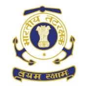 Indian Coast Guard Recruitment 2018,Navik