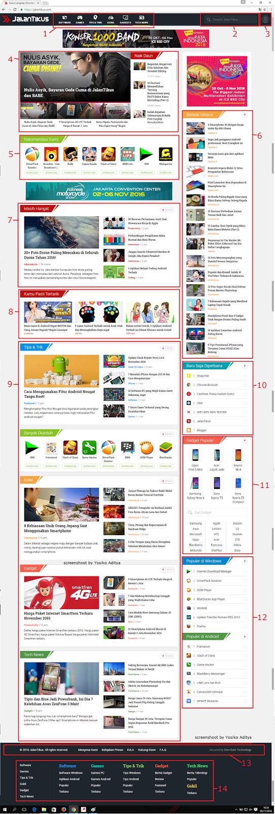 Review JalanTikus.com - Situs Teknologi no1 di Indonesia 7