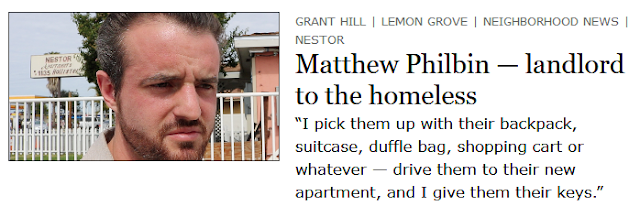 https://www.sandiegoreader.com/news/2018/mar/26/stringers-matthew-philbin-landlord-homeless/
