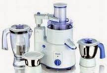 Pengadun Kopi Cofee Maker Digunakan Untuk Mendidihkan Air Membuat Dan Alat Ini Dapat Mengekalkan Kepanasan Sepanjang Masa