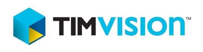Promozioni TIM: con l' IPTV, TIMvision permette a tutti i suoi utenti di provare il servizio di streaming, ecco come funziona.