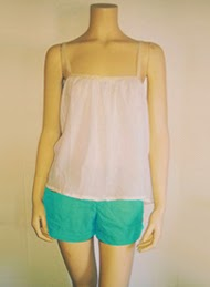 http://runwaysewing.blogspot.com/2013/08/project-23-woven-tank-top.html