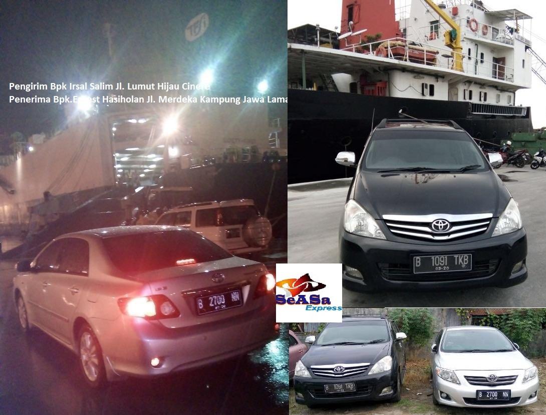 Kirim Mobil Jakarta Semarang Surabaya 0822 411 66644 Ongkos Ekspedisi Kami Merupakan Perusahaan Yang Menitik Beratkan Pada Jasa