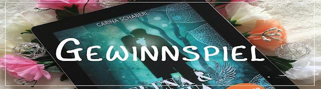 Elena & Joshua - Gewinnspiel