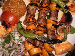 develi kebap kalamış kadıköy istanbul ramazan 2019 iftar menü fiyat develi kalamış iftar menüsü 2019