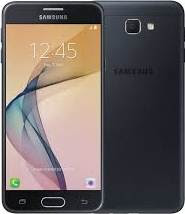 Remove FRP Samsung J5 Prime Without Calculator
