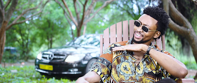 Download Video | Cyrill  Kamikaze - Private