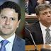 POLÍTICA: Deputados mais votados em São Joaquim do Monte foram a favor do arquivamento da denuncia contra Temer.