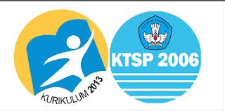 Download RPP KTSP Kelas 2 SD Semester 1 dan 2