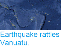 http://sciencythoughts.blogspot.co.uk/2012/10/earthquake-rattles-vanuatu.html