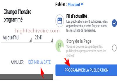 facebook-programmer-publication